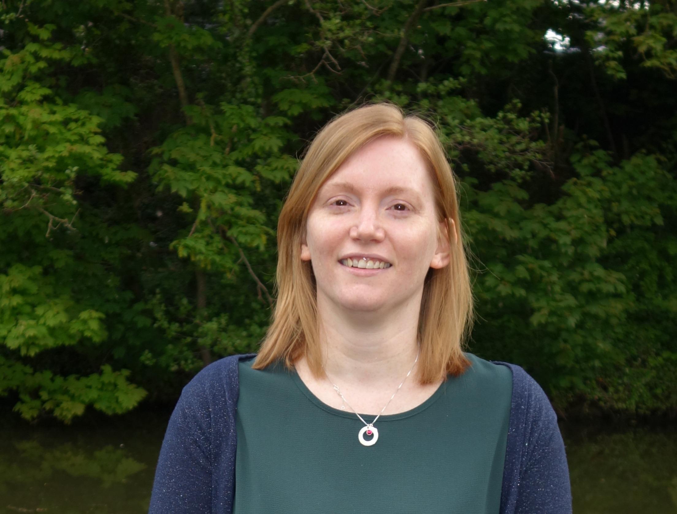 Dr Verhoest Elvien
